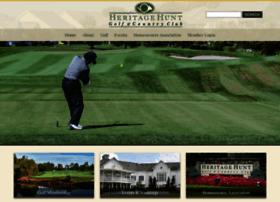 heritagehunt.net