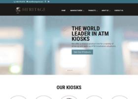 heritageind.com