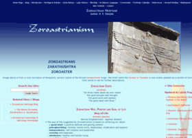 heritageinstitute.com