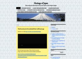 heritageofjapan.wordpress.com