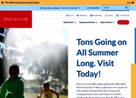 heritagepark.ca