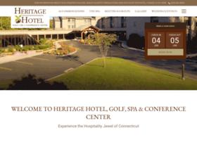 heritagesouthbury.com