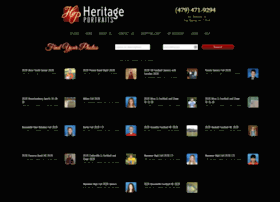 heritagevb.photoreflect.com
