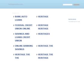 heritagewestcu.com