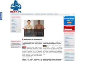 herk.pl
