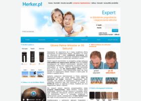 herker.pl