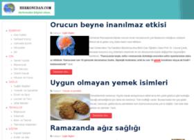 herkonudan.com