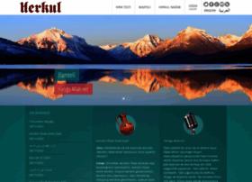herkul.org