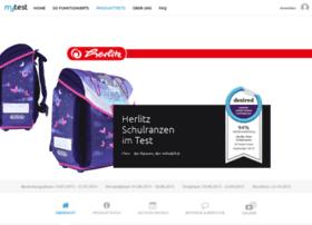 herlitz-flexi.empfehlerin.de
