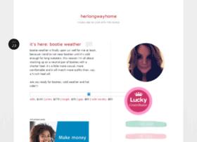 herlongwayhome.wordpress.com