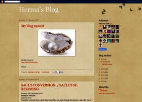 herma-hoekie.blogspot.com
