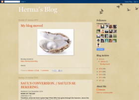 herma-hoekie.blogspot.in