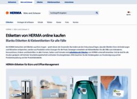 herma-print.de