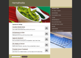 hermafrodita.com
