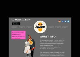herman-ze-german.co.uk