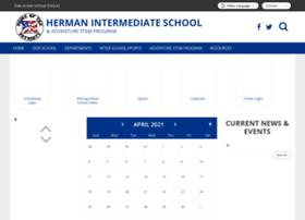herman.schoolloop.com
