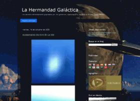 hermandad-galactica.blogspot.com