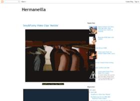 hermaneilla.blogspot.in