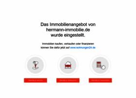 hermann-immobilie.de
