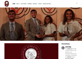 hermann-trophy.squarespace.com