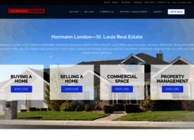 hermannlondon.com