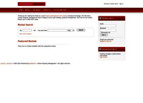 hermannlondon.managebuilding.com