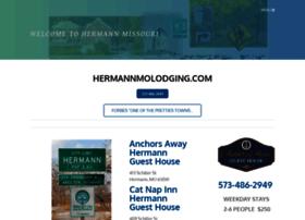 hermannmolodging.com