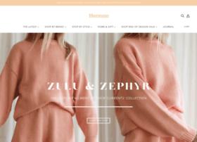 hermanstore.com