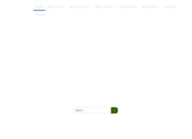 hermanus.co.za
