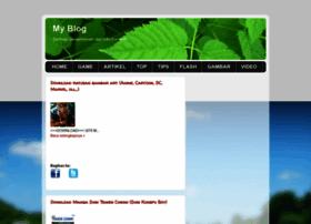 hermawayne.blogspot.com