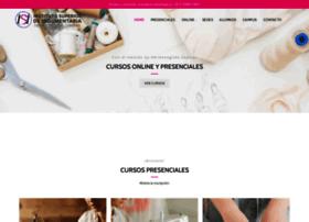 hermenegildozampar.com.ar