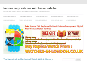 hermes-copy-watches.watchesonsale.be