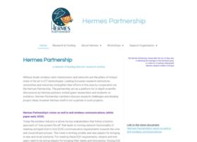 hermes-europe.com