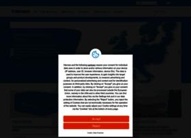 hermes-europe.de