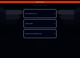 hermes-history.net
