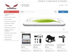 hermes-shop.com.ua