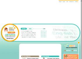 hermes-tutor.com