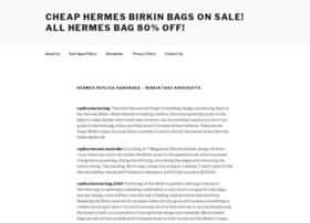 hermesbirkinhandbag.com