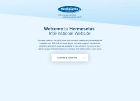 hermesetas.com