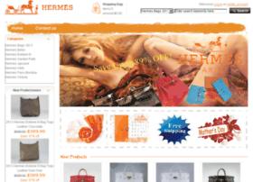 hermesseller.com