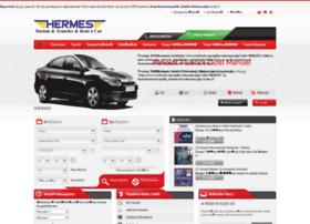 hermestur.com