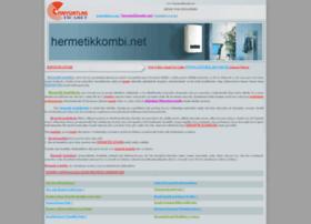 hermetikkombi.net