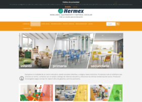 hermex.es