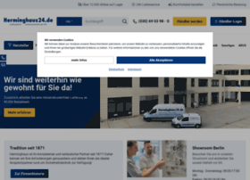 herminghaus24.de