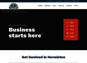hermistonchamber.com