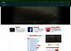 hermit-jp.com