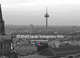 hermit-media.de