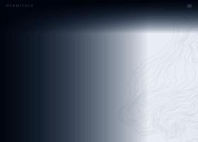 hermitage.co.nz