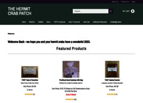 hermitcrabpatch.com