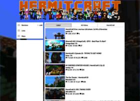 hermitcraft.com